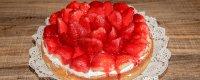 انواع شیرینی